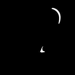 enyouven logo