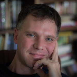 Scott Larsen